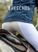 Shop Breeches