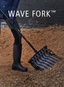Shop Noble Wave Fork