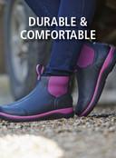 Shop Noble Footwear