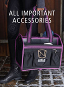 Shop Noble Accessories