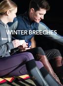 Shop Noble Riding Tights & Breeches