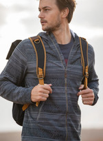 Sherpa Adventure Gear Midlayers & Fleece