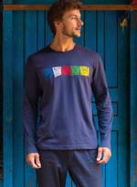 Sherpa Adventure Gear Tops & T-Shirts