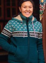 Sherpa Adventure Gear Knitwear