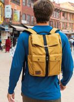Sherpa Adventure Gear Bags & Packs