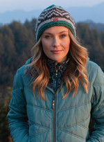 Sherpa Adventure Gear Hats
