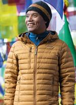Sherpa Adventure Gear Coats & Jackets