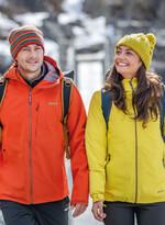Sherpa Adventure Gear Jackets