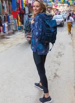 Sherpa Adventure Gear Trousers & Leggings
