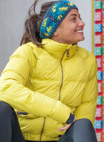 Sherpa Adventure Gear Jackets