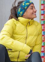 Sherpa Adventure Gear Mäntel & Jacken