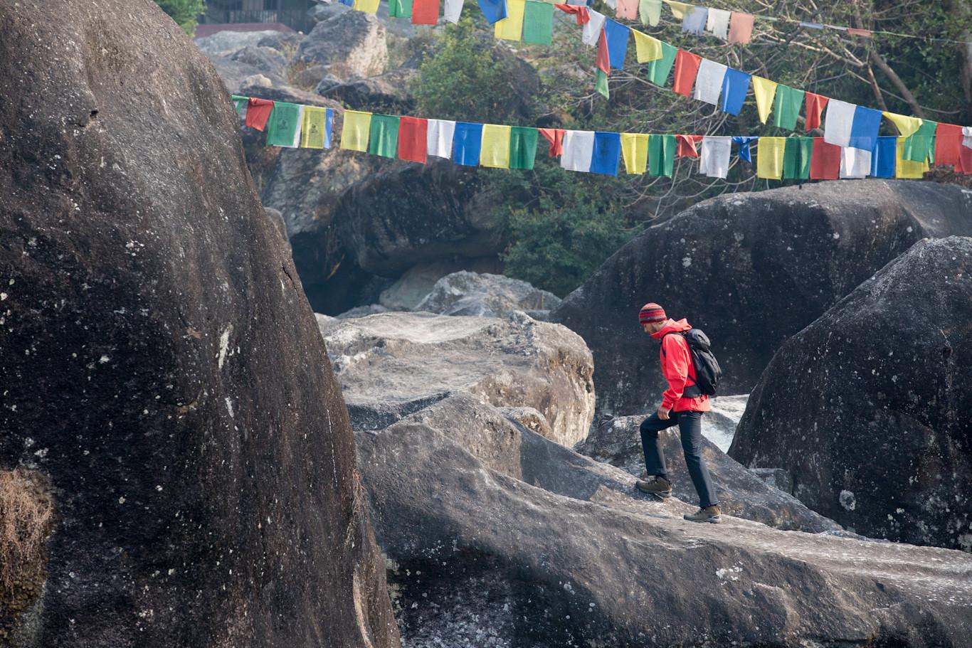 Explore Nepal - Spur Your Senses & Unearth Inspiration