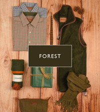 Shop Schoffel Country Forest Green