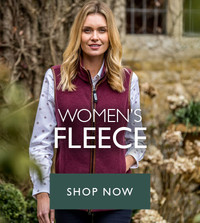 Shop Women's Fleece