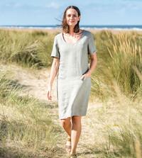 Shop Schoffel Women's Dresses