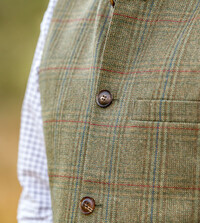 Shop Schoffel Tweed Collection