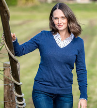 Shop Schoffel Women's Knitwear