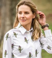 Shop Schoffel Women's Shirts