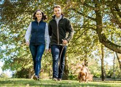 Shop Schoffel Country Fleece Collection