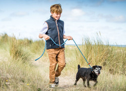 Shop the Schoffel Children's Collection