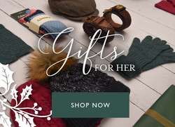 Women's Christmas Gifts
