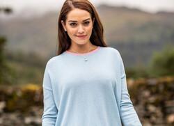 Shop Schoffel Women's Knitwear