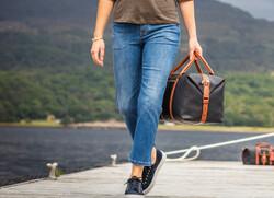 Shop Schoffel Women's trousers
