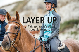 Shop Noble Outfitters Womens Base & Mid Layers