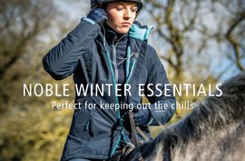 Shop Noble Outfitters Winter Essentials