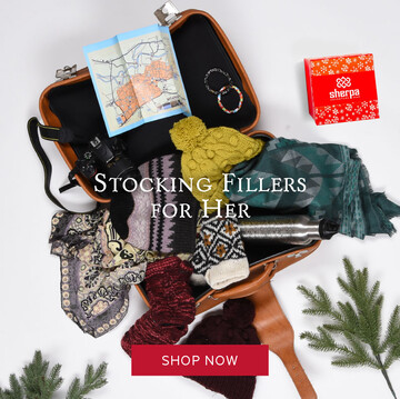 Shop Stocking Fillers for Her