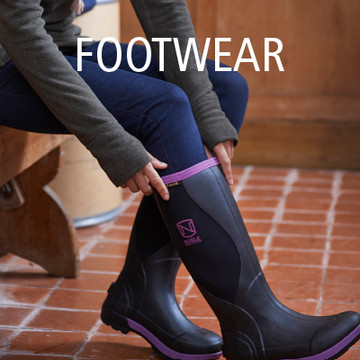 Shop Noble Outfitters Footwear