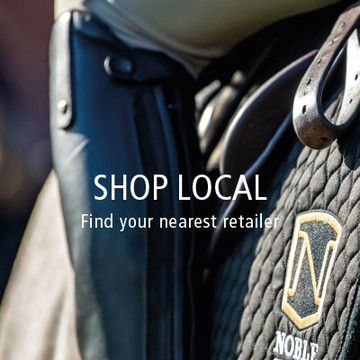 Find your local Noble Outfitters Stockist here