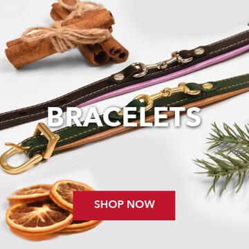 Shop Noble Equestrian Equestrian Jewellery