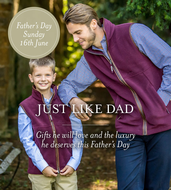 Shop Schoffel Father's Day Gifts