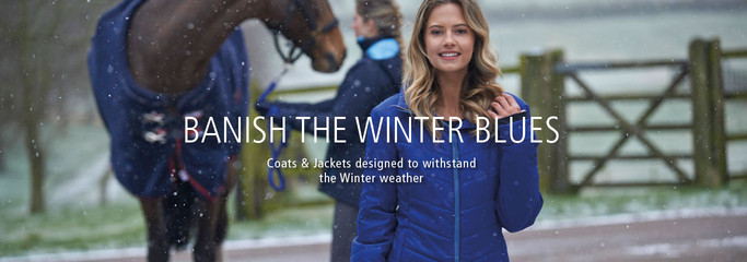 Shop Noble Outfitters Women's Coats & Jackets