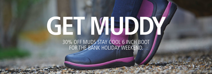 Shop Noble Outfitters Bank Holiday Offers