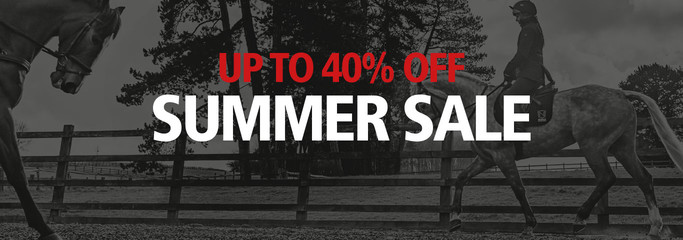 Shop Noble Outfitters Summer Sale