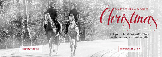 Shop Noble Outfitters Christmas Gift Guide
