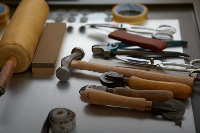 Découvrez notre kit d'entretien pour assurer la durabilité de vos bottes