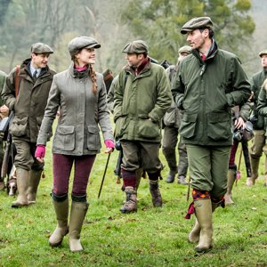 Schöffel Shooting Coats – Which One is Best For You?