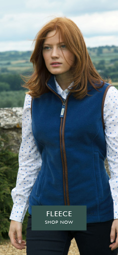 Shop Schoffel Fleece Collection