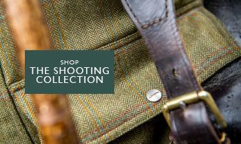 179cfeeb7175c Women's Shooting Collection; Shooting Coats · Shooting Vests · Shooting  Shirts · Shooting Socks