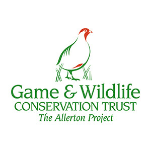 Schöffel Visit The Game and Wildlife Conservation Trust's Allerton Project