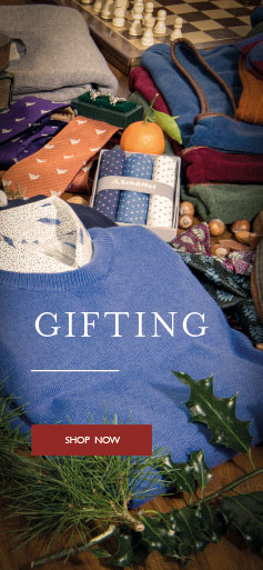Shop the Schoffel Gift Guide