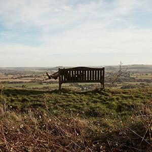 Explore the UK Coast - The Best Walking Routes