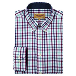 Brancaster Shirt