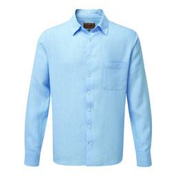 Thornham Shirt
