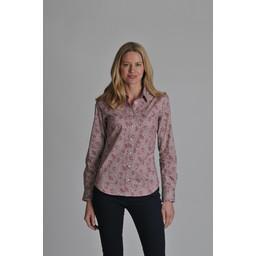 Suffolk Shirt