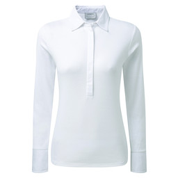 Salcombe Shirt