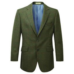 Belgrave Tweed Sports Jacket